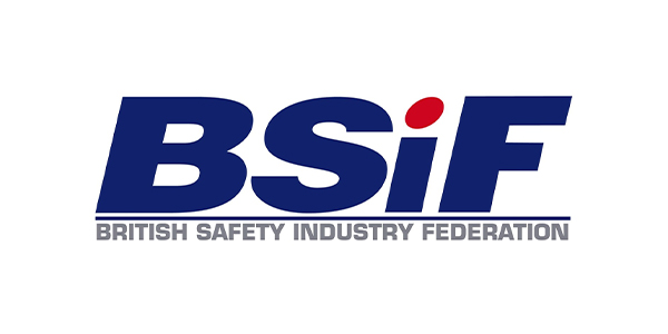TSA-Friends-Logo-BSIF