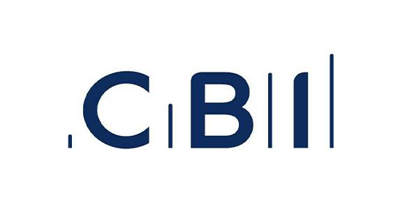 TSA-Friends-Logo-CBI
