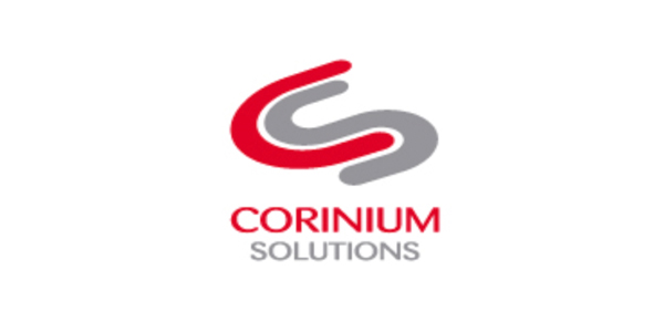 TSA Friends Logo-Corinium