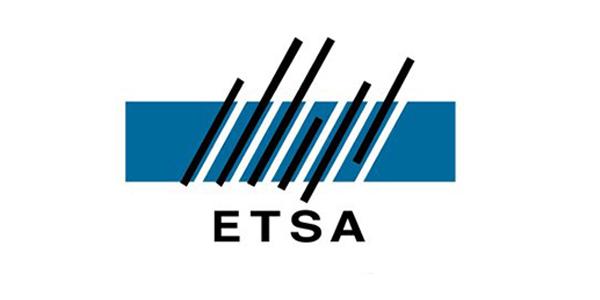 TSA Friends Logo-ETSA