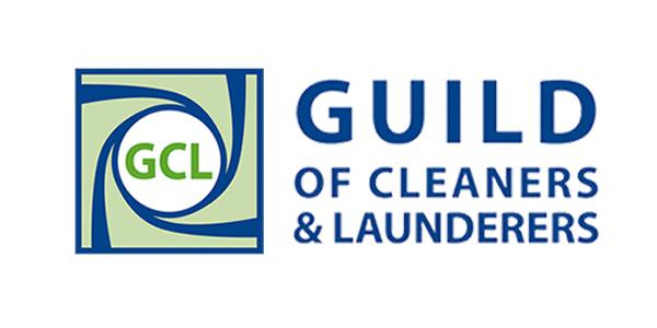 TSA Friends Logo-GCL