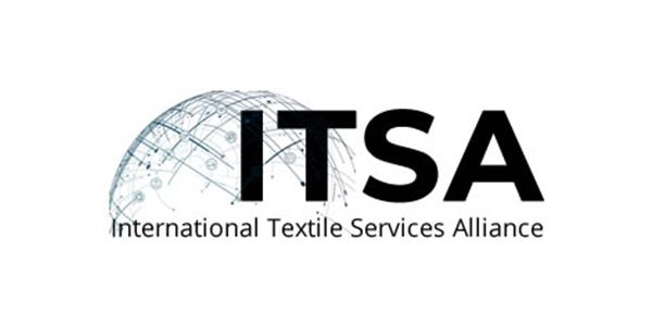 TSA Friends Logo-ITSA