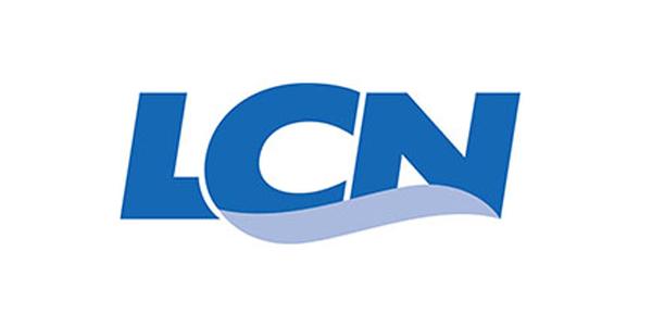 TSA Friends Logo-LCN