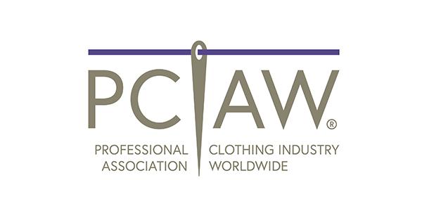 TSA Friends Logo-PCIAW