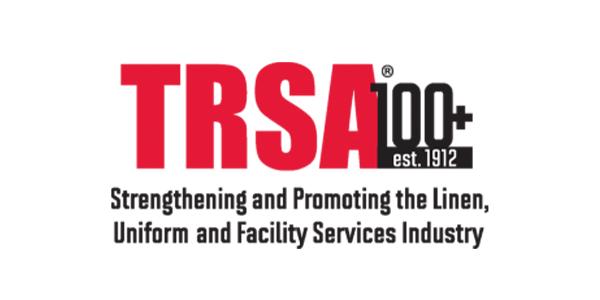 TSA Friends Logo-TRSA
