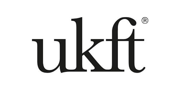 TSA Friends Logo-UKFT
