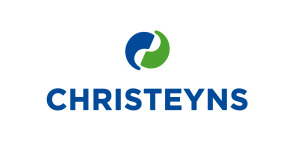 TSA-Premium-Supplier-Christeyns