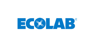 TSA-Premium-Suppliers-Ecolab