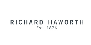 TSA-Premium-Suppliers-R-Haworths