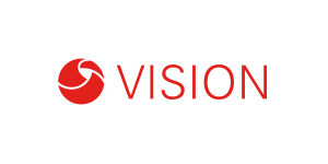 TSA-Premium-Suppliers-Vision