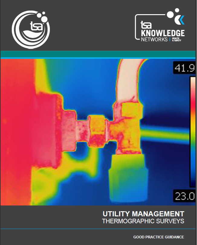 Fire Safety: Thermographic Survey