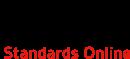 BSOL logo