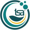 TSA_logo (TM)